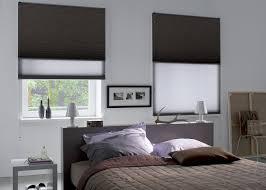 raumimpressionen schlafzimmer dekofactory