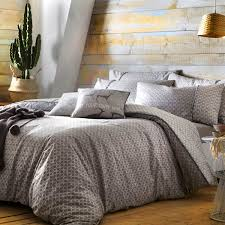 Bedroom Makeover Yes Please