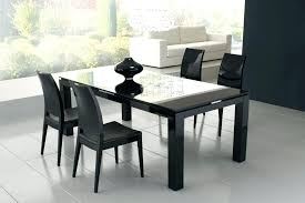 ikea dining room set sets malaysia chairs sale reviews gunfodder com