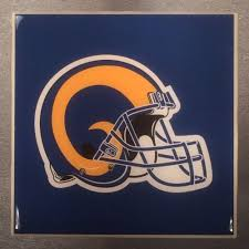46 best sports tile coasters images on tile coasters