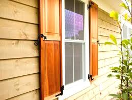 Engineered Wood Siding Wooden Options Top Exterior Best Vinyl Manufacturers Types What