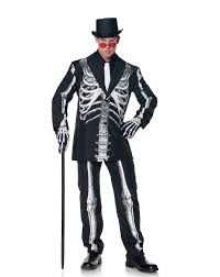 Spirit Halloween Fresno Ca by Www Spirit Halloween Store Com