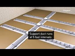 Hubbell Floor Box Catalog by Walkerduct Underfloor Duct Legrand