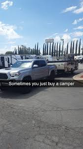 Aframe Pop Up Camper Album On Imgur Best Truck Bed Tents For Adventure Yrhyoutubecom Camper For Sale 99 Ford F150 92 Jayco Pop Upbeyond Starling Travel The Carbak Cartop Tent 2017 Palomino Bpack Ss550 Up Campout Rv In New Arrival Sliding Out Canvas Offroad Trailer Build Your Own Popup 7 Steps With Pictures Amazoncom Sportz Avalanche Iii Sports Outdoors In The Spotlight 2016 Bunducamp Popup This Popup Camper Transforms Any Truck Into A Tiny Mobile Home Of Shell Steers Pickup Beautiful Wts 2012 Trailers Flippac