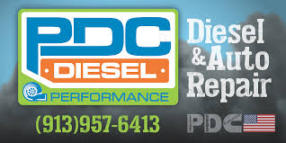 PDC Diesel And Auto LLC. | Ranch Hand Truck Accessory Dealer Grill Upgrade On A 2015 Gmc Yukon Yelp Jeep Accsories Photo Gallery Aotruckoutfitterscom Chadds Ford Pa Thunder Mountain Truck Outfitters Leer Dealer Boss Van Truck Outfitters Texas Fleet Outfittersnapa Auto Parts Ranch Hand Accessory Todds Gear Saint Cloud Florida Facebook Premium Heavy Duty Winch Front Bumper Southern Running Boards Brush Guards Mud Flaps Luverne Consumer Reports Rhinopro Armor Plate Bauer Slc Handle Motor Home By Brand