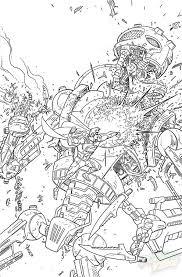 Dc Comics January Theme Contemporary Art Websites Coloring Book