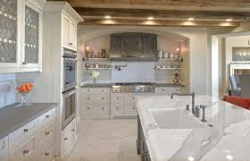 100 How To Change Countertops 5 Signs You Need Your Kitchen Carmel Stone