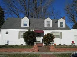 3 Bedroom Townhouses For Rent by Virginia Beach Homes For Rent Under 1000 Virginia Beach Va