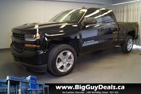 Jim Gauthier Chevrolet In Winnipeg - Pre Owned Cars, Trucks And SUVs ... Used Carsused Truckscars For Saleokosh New And Used Truck Dealership In North Conway Nh Lifted Trucks Specialty Vehicles Sale Tampa Bay Florida Suvs Cars Sale Manotick Myers Dodge Tow For Saledodge5500 Jerrdan 808fullerton Caused Light Cars Trucks Stettler Ab Ltd 2010 Ford F150 Svt Raptor Maryland Akron Oh Vandevere Pickup In Montclair Ca Geneva Motors Serving Holland Pa Auto Group Used Trucks For Sale Ram Chilliwack Bc Oconnor