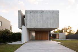 104 Modern Architectural Home Designs The 50 Best Houses Of 2019 So Far Archdaily