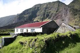 100 Antartica Houses Tristan Da Cunha Photo Of Tristan Da Cunha