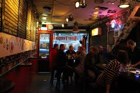 Amsterdam | Perfect Beers 10 Of The Best Wine Bars In Amsterdam I Sterdam The Best Sports Bars Smoker Friendly Top Alternative Lottis Cafe Bar Grill Hoxton East Guide Home Story154 Rooftop Terraces W Lounge Coffeeshops Where To Go For A Legal High Amazing Things Do Netherlands Am Aileen
