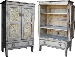 Pie Safe TV Cabinet Cupboards Pinterest
