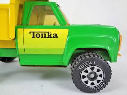 13190 Tonka Toys – Dump Truck Toy – Green – C1980 Vintage Pressed ... Metal Tonka Dump Truck Google Search Childhood Memories Vintage Metal Tonka Trucks Truck Pictures Mighty Toy Crane 1960s To 1970s Youtube Large Yellow Metal Tonka Toys Tipper Truck 51966 Model 2900 Mighty 2 Dump Trucks And With Fords F750 The Road Is Your Sandbox Steel Classic Loader Toys R Us Australia Join The Fun Vintage Super Hot Wheels Blog Fire Tiny Semi Low Boy Trailer Bulldozer Profit