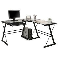 Wayfair Black Corner Desk by 28 Wayfair Corner Computer Desk Home Loft Concept Corner