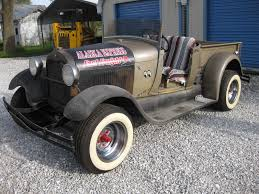 1928 Ford Roadster Truck Hot Rod Rat Rod Street Rod Barn Find - Used ... 1928 Ford Roadster Pickup Big Price Reduction 39900 Cjs Model A V8 Scottsdale Auction For Sale Hrodhotline Hot Rod Gaa Classic Cars 1984 Beam Truck Decanter Awesome Vintage Truck Sale Classiccarscom Cc1122995 This And 1930 Town Sedan Have Barn Find The Crowds Loved This Flickr By B Terry Restoration Auto Mall