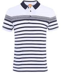 Shirt Boss Coupon Codes - Website Coupon Deals Hugo Boss Blue Black Zip Jumper Mens Use Coupon Code Hugo Boss Shoes Brown Green Men Trainers Velox Watches Online Boss Orange Men Tshirts Pascha Faces Coupons Discount Deals 65 Off December 2019 Blouses When Material And Color Are Right Tops In X 0957 Suits Hugo Women Drses Katla Summer Konella Dress Light Pastel Pink Enjoy Rollersnakes Discount Actual Discounts The Scent Gift Set For