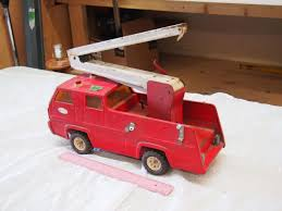 Red Metal Tonka Fire Engine Vintage Tonka Fire Engine Firefighting Water Pumper Truck Red And Spartans Walmartcom Pin By Phil Gibbs On Trucks Pinterest Fire Truck Mighty Motorized Vehicle Kidzcorner Tonka Fire Rescue Truck 328 Model 05786 In Bristol Gumtree Find More Big For Sale At Up To 1960s Tonka My Antique Toy Collection Rescue E2 Ebay Tough Mothers Steel Review Sparkles Diecast