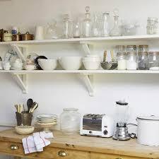 Kitchen Inspiration Decor8