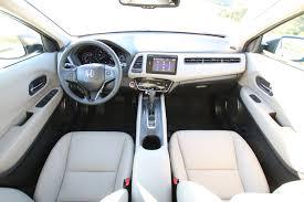 Malfunction Indicator Lamp Honda Odyssey by 2016 Honda Hr V Review U2013 The Farm U0027s Daughter