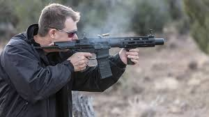 Remington At Gunsite! Honey Badger, XM2010, C22, R4, MSR, CSR, AAC ... Jackie Barnes Drumcam Jimmy Lay Down Your Guns Youtube An Easy Way To Train With 300 Blackout Gunsamerica Digest The Shooters Hangout 127 Best Firearms Handguns Images On Pinterest Bucky Cap Is A Gun Advocate Comicnewbies And Militaria Auctions Cordier Appraisals 25 Unique Thompson Submachine Gun Ideas 45 6 For The Gunfighter Buckys Got A By Rnlaing Fan Art Digital Pating Chicagos Guntoting Gang Girl Lil Snoop Tac Xpd Load