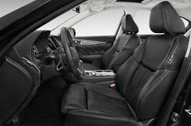 2014 Infiniti Q50 All Weather Floor Mats by 2014 Infiniti Q50 Reviews And Rating Motor Trend