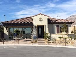 Pulte Homes Summerlin Las Vegas NV