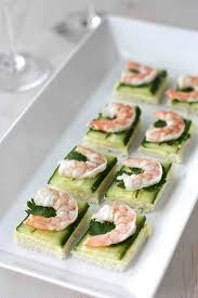 what does canape 144 best canapes images on entryway sandwiches and