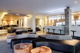 100 Boutique Hotel Zurich Luxury Pod Design