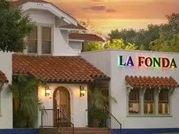 Los Patios Restaurant San Antonio Texas by Where To Celebrate Diez Y Seis De Septiembre In San Antonio Flavor