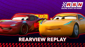 Disney Cars Truck Games Online For Adults Sex At Trodome Eight Ways To Reinvent Your Monster Games Euro Simulator 2 Heavy Cargo Edition Pc Steam Code Bumpy Road Game Pinterest Trucks Play Renault Trucks Racing 3d Car Online Youtube Game Golfclub All About Www Hot Wheels Partners With Psyonix Bring Rocket League Life Driving How To Play Ets Multiplayer Screenshots Image Indie Db