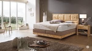 geschmackvolle schlafzimmer deko für ihr privates reich