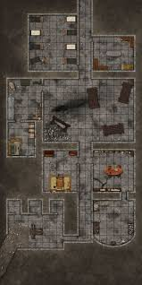 Dungeons And Dragons Tiles Sets by 1155 Best Maps U0026 Floorplans Images On Pinterest Fantasy Map