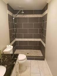 Bathroom Refinishing Buffalo Ny by Braendel Painting U0026 Services Remodeling Kitchen U0026 Bathroom