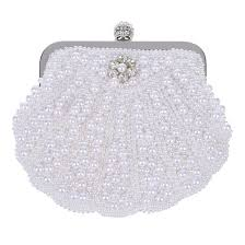 online buy wholesale shell clutch bag from china shell clutch bag
