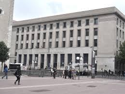 bureau poste lyon bureau de poste venissieux 100 images le bureau de poste des