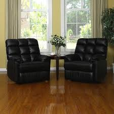 7 best 1 leather recliner chairs set of 2 images on pinterest