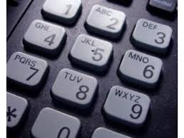 Police Warn of IRS Phone Scam