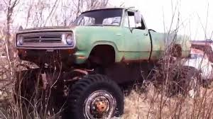 100 Old Chevy Trucks For Sale Cheap Military Truck And Van