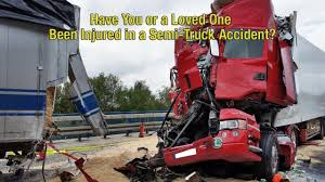 Lucerne Valley CA Best Semi-Truck Accident Attorneys   Personal ... Big Spring 18wheeler Accident Lawyer Texas Truck Attorney Discusses Sideswipe Semitruck Crashes Rorucccidtattorywienerandlambka Wiener Lambka 5 Reasons You Should Hire A After Crash Mones Law Group Practice Areas Atlanta Los Angeles Semi Lawyers Karlin Accident Attorneysandlawyercom Lawyer In Winter Haven Fl No Retainer Fees Sumner Rig Tampa Florida Dolman
