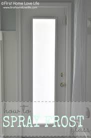 Artscape Decorative Window Film by Bathroom Design Marvelous Bathroom Window Ideas Translucent