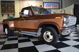 1980 Ford Ranger F 350 Classic Car For Sale-EN Post Pics Of Your 801996 Ford Trucks Page 2 F150 Forum Bigironcom 1980 F350 2wd Dump Truck 071217 Auction Youtube F150 Flareside Enthusiasts Forums F100 Overview Cargurus 4x4 Pickup As Built And Sold In Australia Flickr Flareside My Muscles Pinterest 1981 Brochure Garys Garagemahal The Bullnose Bible F 150 Ranger Styleside 81 Breathtaking Photos Gallery 1985 Review Oppsdidisquishu Regular Cab Specs