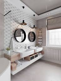 11 Ideas For Scandinavian-Style Bathrooms 15 Stunning Scdinavian Bathroom Designs Youre Going To Like Design Ideas 2018 Inspirational 5 Gorgeous By Slow Studio Norway Interior Bohemian Interior You Must Know Rustic From Architectureartdesigns Inspire Tips For Creating A Scdinavianstyle Western Living Black Slate Floor With Awesome 42 Carrebianhecom