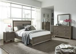 Rooms To Go Queen Bedroom Sets by Bedroom Design Awesome Full Size Bedroom Furniture Sets White