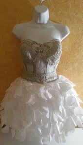 wedding ideas corset 15 weddbook
