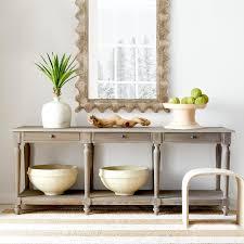 100 Www.homedecoration Furniture Decor And Home Accessories Wisteria