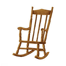 Hand Drawn Wooden Rocking Chair | Free Stock Vector - 488836 Antique Handcarved Wood Upholstered Rocking Chair Rocker Awesome The Collection Of Styles Antique Cane Rocking Chair Hand Carved Teak Wood Rocking Chair Fniture Tables Sunny Safari Kids Painted Fniture Wooden An Handcarved Skeleton At 1stdibs Old Retro Toy Stock Photo Edit Now India Cheap Chairs Whosale Aliba Andre Bourgault Wood Figures Lot Us 2999 Doll House 112 Scale Miniature Exquisite Floral Fabric Pattern Chairin Houses From Toys Hobbies On Grandmas Attic Auction Catalogue Gooseneck Carved Crafted Windsor By T Kelly