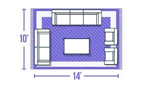 Wayfair Furniture Kitchen Sets by Christmas Door Mats Outdoor Wayfair Rugs Wayfair Living Room