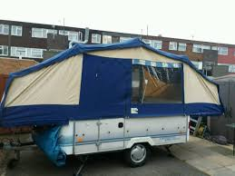 Conway Cruiser 1999 Folding Camper | In Abingdon, Oxfordshire ... Conway Trailer Tent 6 Berth 2000 Year With Awning In Boston Conway Cruiser Folding Camper Trailer Tent Awning Bedrooms About Us Folding Camper 20056 Model Berth Plymouth Under Cover Ci Covers Pathfinder Porch Awnings Ukcampsitecouk Tents And Cruiser Trailer Tent Shirehampton Bristol Gumtree Model Details Pennine Apollo Youtube Clipper 1985 Gazelle With