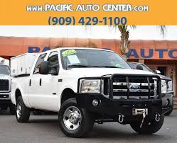 100 Used Pickup Truck Beds For Sale 2007 D F250 For Nationwide Autotrader
